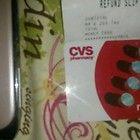 Cvs money card 100.00 - 100.00, card, money: Cvs Money, 100 00, 00 Card, Money Cards, Gift Cards, Card 100, Card Money, Broke