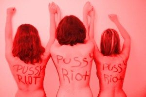 pussy_riot_russia-