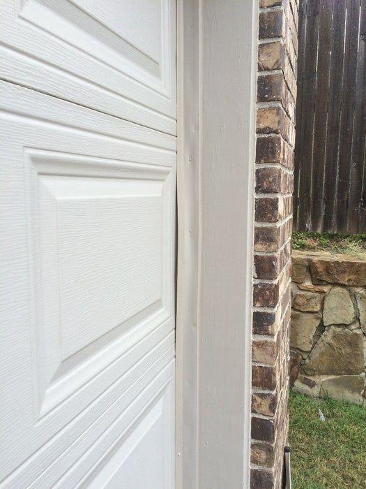 Pin On Garage Doors