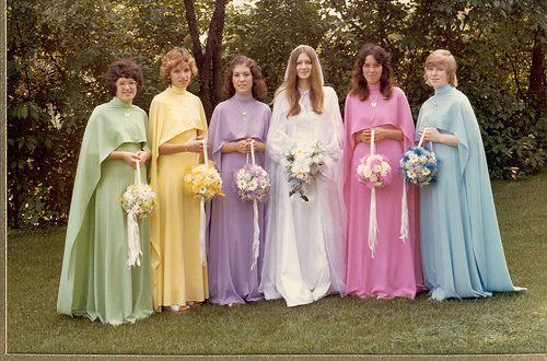 1975 6-28 The Wedding - Thomas  &  Rosemary Banakis 020d: