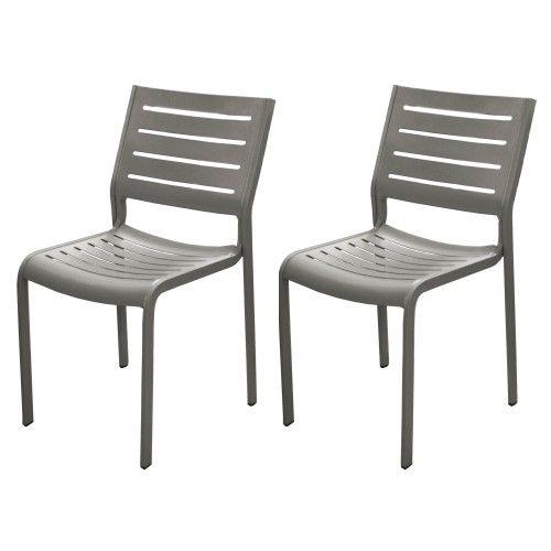 chaise moderne chaise design