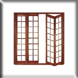 MADEL - 2888-4444 - Porta Pantográfica - Portas Balcão , Portas Camarão, Portas Pivoltantes - Janelas de Abrir e de Correr - Vitrôs - Pisos de Madeira - Piso Pronto - Porta Pivotante