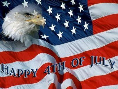 Google Image Result for http://tahoe.activitytickets.com/assets/113_Happy-4th-of-July.jpg