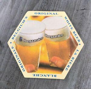 bia nhập khẩu tphcm