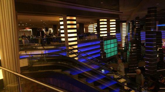 @PH_Poker Las Vegas