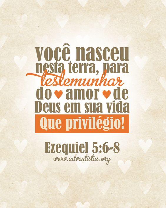 #rpsp #biblia #ezequiel #frases #versiculos #adventistas: