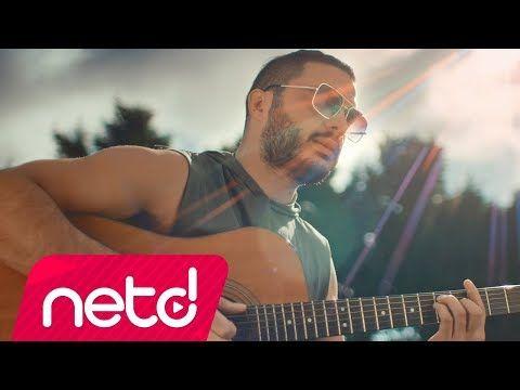 Ilyas Yalcintas Bilmece Youtube Pop Muzik Bilmeceler Sarkilar