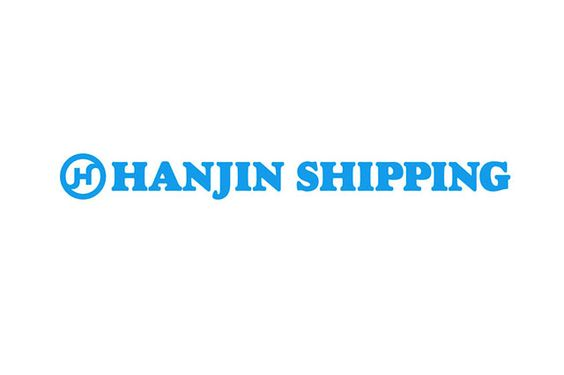 Impact Of Hanjin Bankruptcy: Why Retailers Should Proactively Manage Global Supply Chain Risks