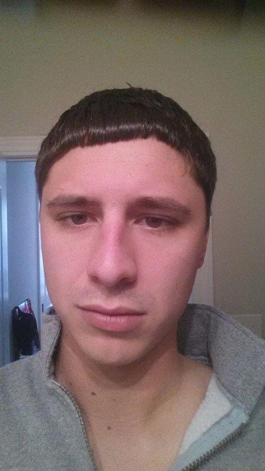 Tolle Clips Herren Haarschnitt Moderne Männer Frisuren