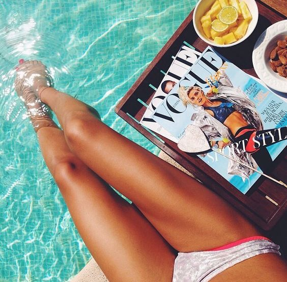 #summertime: