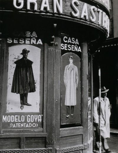 Pinterest the world s catalog of ideas - Casashops madrid ...