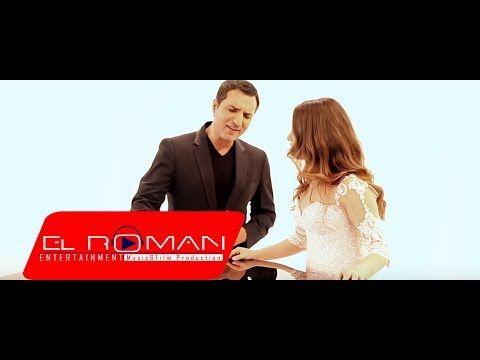 Git Diyemem Ezo Feat Rafet El Roman 2014 Official Video Youtube In 2021 Roman Youtube Video