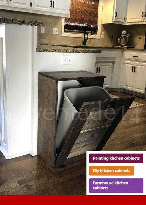Kitchen Cabinet Hinges Oil Rubbed Bronze Home Decor Kitchen Home Decor Home