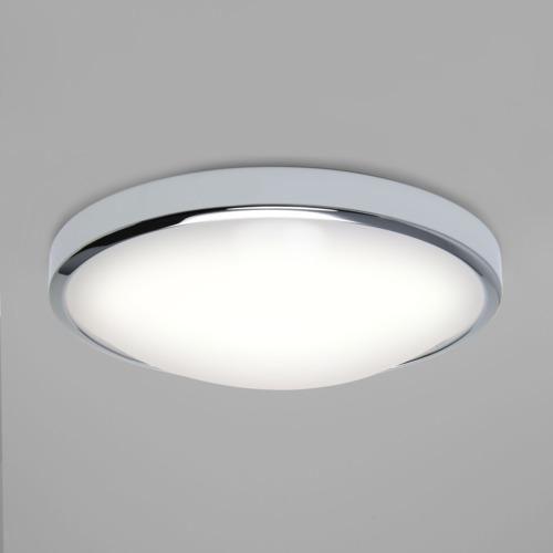 Pin On Lighting, Bathroom Dome Light