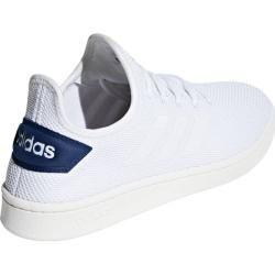 Court Adapt Sneaker Herren