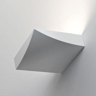 Kristian Pettersen Lembo Wall Lamp Wall Lamp Lamp Prandina