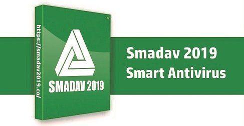 Download Smadav Terbaru Pro Free Latest Full Version 2019 Dengan