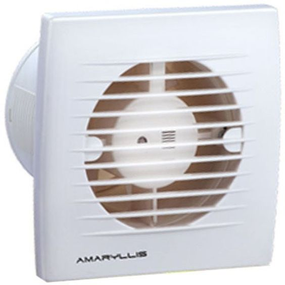 Topprice In Price Comparison In India Fan Price Exhaust Fan Exhausted