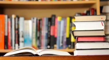 Siete libros breves que serían tan valiosos como un MBA