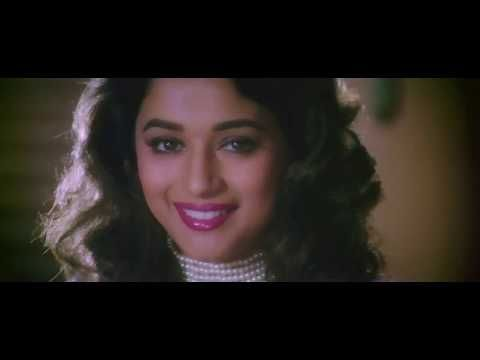 Presenting Aakhir Tumhe Aana Hai Full Video Song From Yalgaar Movie Starring Manisha Koirala Feroz Khan Sanjay Dutt Kabir Romantic Songs Youtube Movie Stars