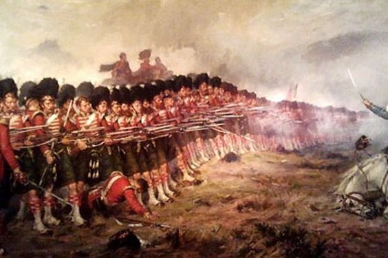 Historical Reenactment: From Realism to the Affective Turn ...
