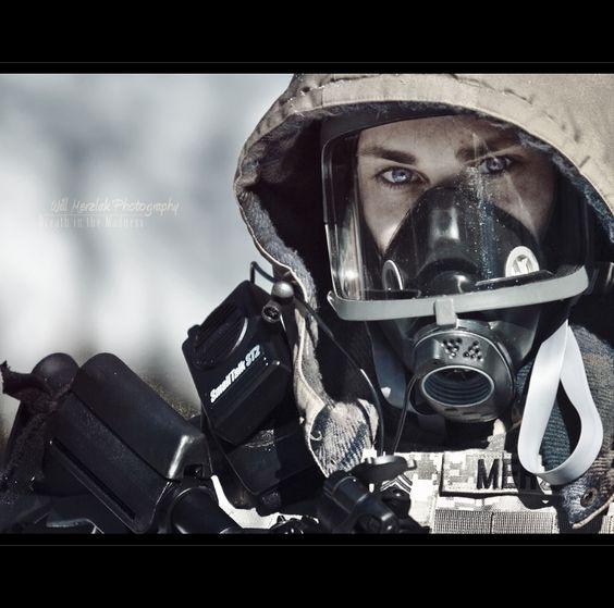 Ідеальна біозброя проти людства - вірус