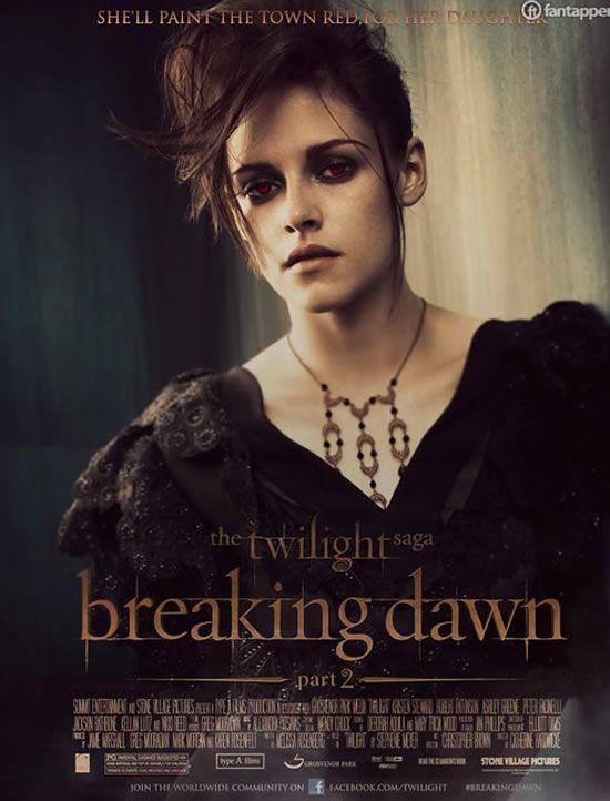 Twilight breaking dawn part 2 online sa prevodom
