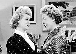 I love lucy gifs - Google Search