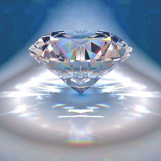 Diamond Angels Reiki In 2020 Diamond Background Diamond Angel Diamond Wallpaper