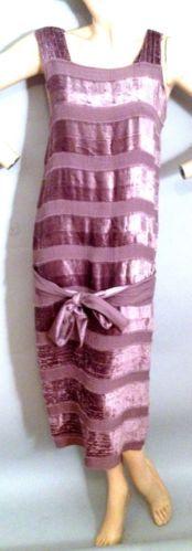 Bottega Veneta $2300 dress for only $399! Make an offer!!