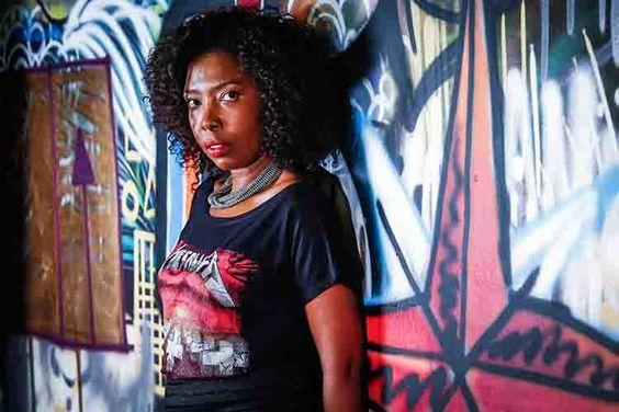 Campanha do Moda Sem Crise #soulindaassim é destaque no site Sopa Cultural