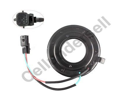 nice AC AC Air Con Compressor Clutch Coil For Jeep Liberty Dodge Dakota Ram - For Sale View more at http://shipperscentral.com/wp/product/ac-ac-air-con-compressor-clutch-coil-for-jeep-liberty-dodge-dakota-ram-for-sale/