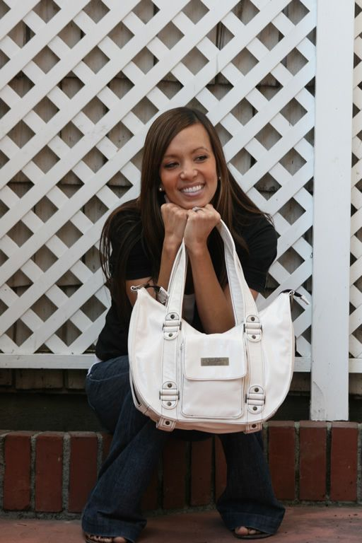 Lifestyle Gallery | Ju-Ju-Be, smart diaper bags for smart people!