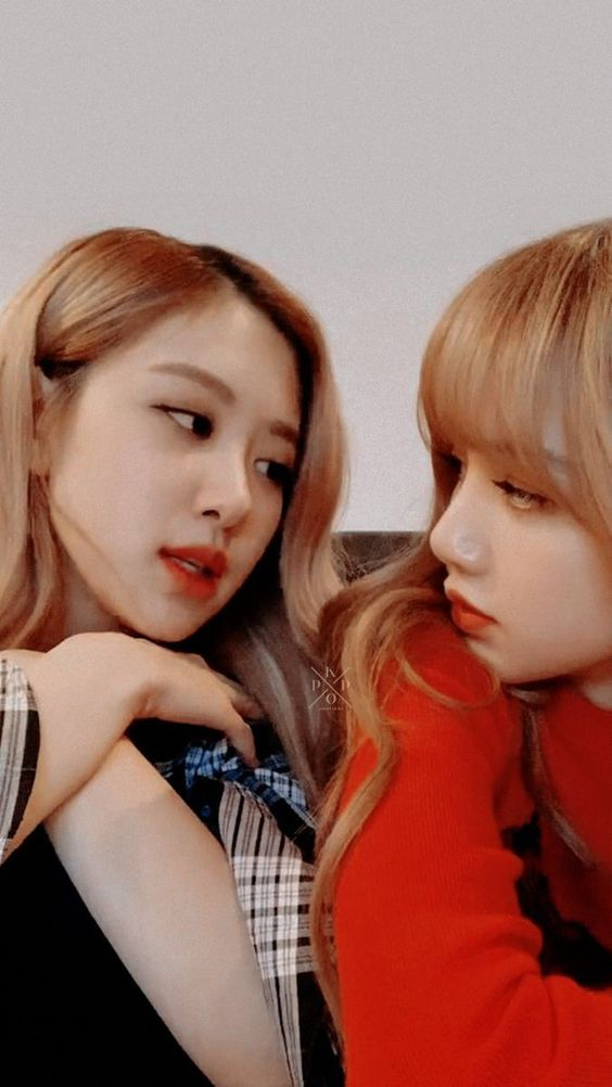 #wattpad #fanfiction This is a converted story about Chaelisa from Blackpink. It's kind of dramatic but keep on reading. It will be worth it. ;)    (with a little bit of Jenlisa in a friendship way)  🔥The original story is from wiredright🔥 She is the real hero ❤❤ ~~~~~~~~~~~~~~~~~~~~~~~~~~~ ⭐1# - Chaelisa!!!⭐...