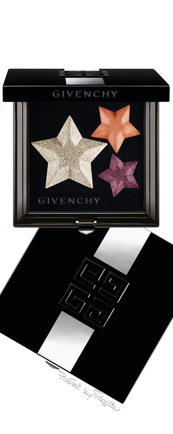 Regilla ⚜ Givenchy