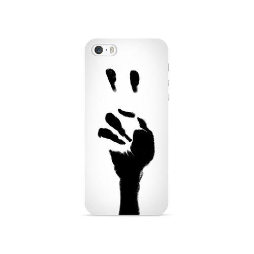 Peace | iPhone Case