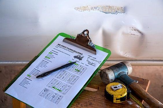como fazer uma casa #economizar #casabarata #construir #construção