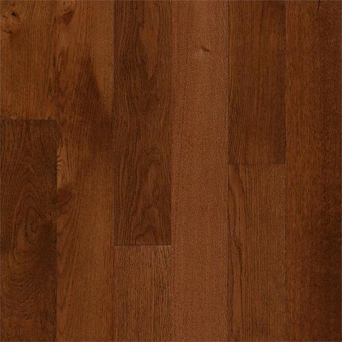 Bruce Hydropel 5 In Saddle Oak Smooth Traditional Engineered Hardwood Flooring 22 6 Sq Ft Lowes Com Hardwood Floors Oak Engineered Hardwood Engineered Hardwood Flooring