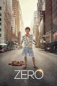 Descargar Zero 2018 Pelicula Online Completa Subtítulos Espanol Gratis En Linea Full Movies Download Hindi Movies Hd Movies Download