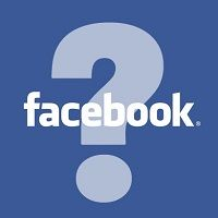 Facebook Ad Effectiveness Questioned Ahead Of IPO