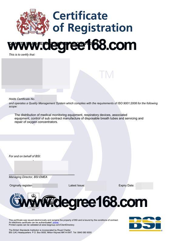 Certificate of Registration Sample Buy fake diploma, buy fake - university registrar sample resume