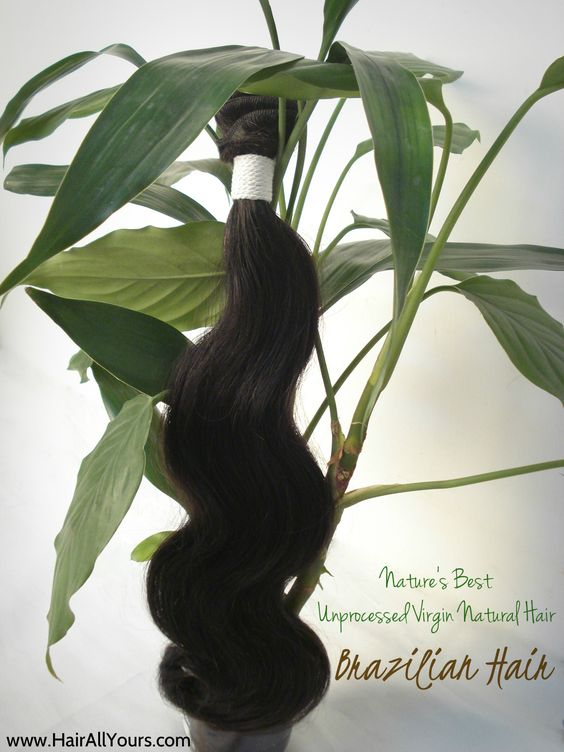 Nature's Best Unprocessed Virgin Natural Hair Extensions https://www.hairallyours.com/ BRAZILIAN UNPROCESSED VIRGIN NATURAL HAIR #100%BrazilianVirginNaturalHair #BrazilianHair #Brazilian #VirginHair #Hair #NaturalHair #Weaving #RealHumanHair #HumanHair #PerfectHair #HairBraid #WomenWhoLovesHair #BeautifulWoman #GorgeousHair #BundleHair #LovelyHair #CurlyHair #StraightHair #SoftHair #ShinyHair