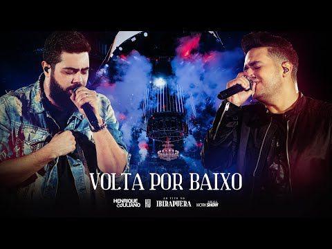 Sertanejo 2020 Top 100 Musicas Sertanejas Mais Tocadas Sucessos