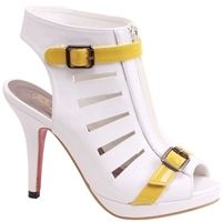 Available at www.sharpshoesinc.com for $29.99