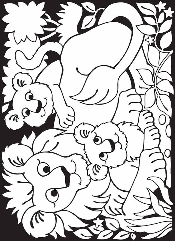 dudley the dragon coloring pages - photo#46