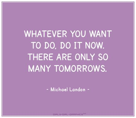 true: Life Quotes, Tomorrows Michael, Truth, Life Is Short, So True, Live Life, Words Quotes, Good Advice, Wise Words