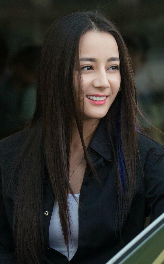 笑顔のディリロバ