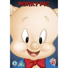 Image result for everything pig