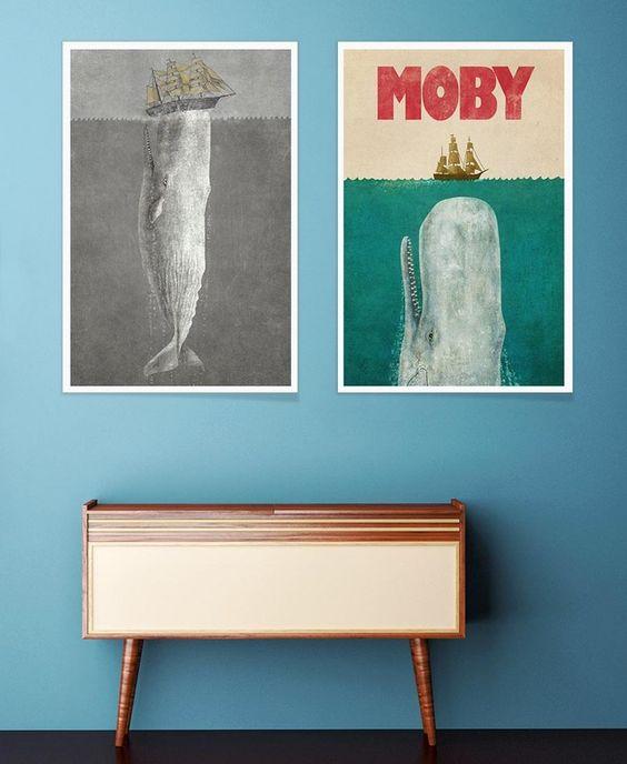 https://www.juniqe.de/moby-premium-poster-portrait-867252.html