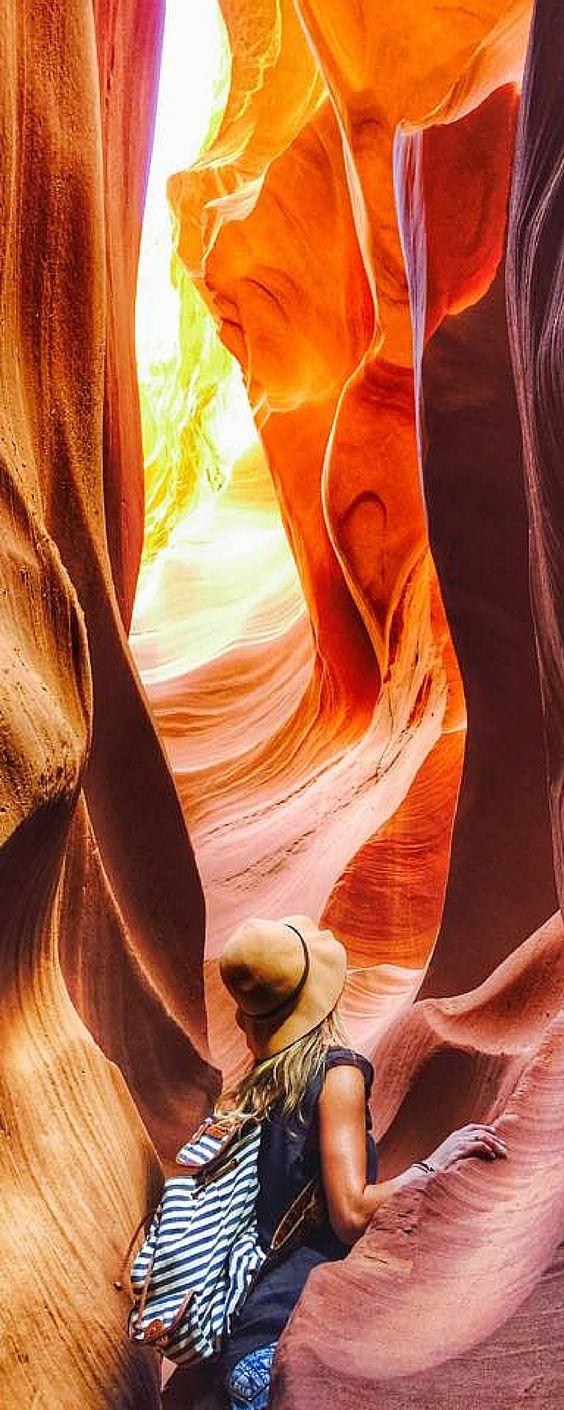 10 Best Stops for an Arizona Utah Roadtrip - MyLifesAMovie.com